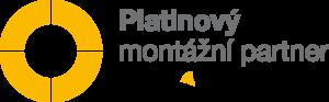 platinovy_mp_jablotron